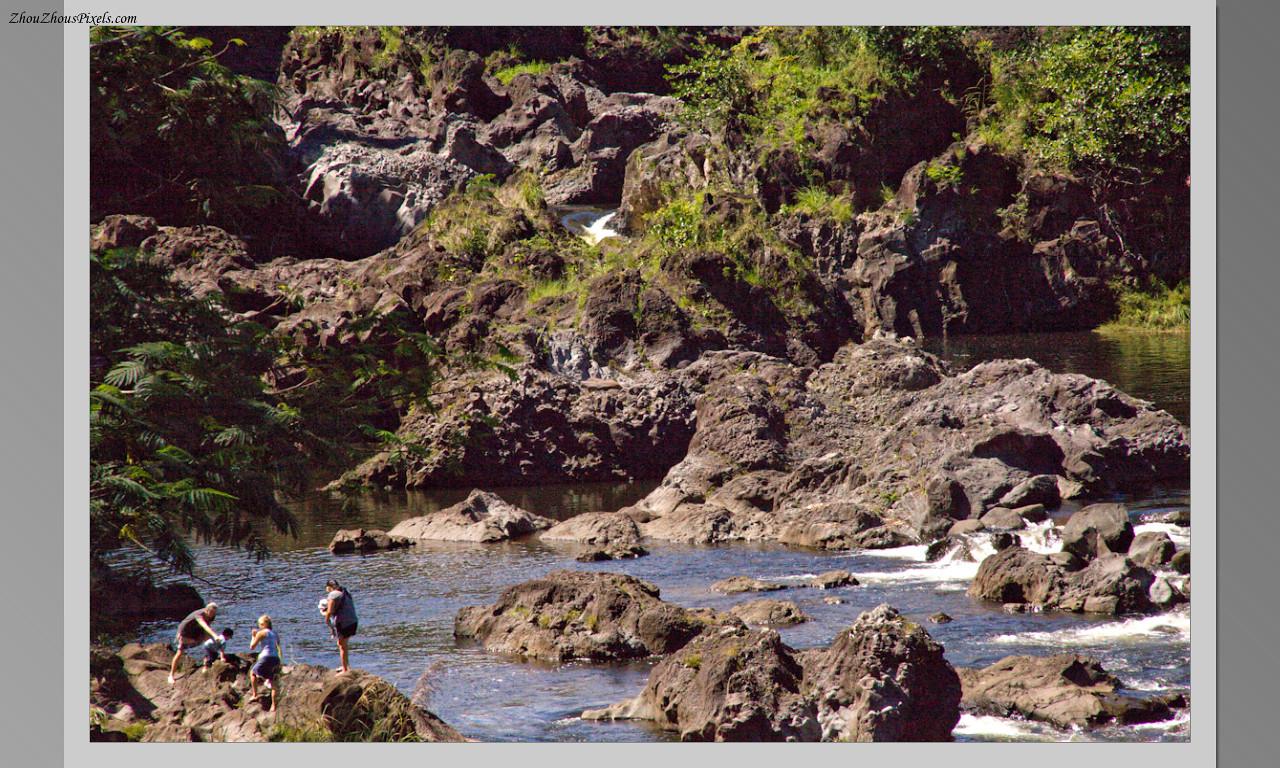 2014_10_15-4 Slideshow (Hawaii)-553