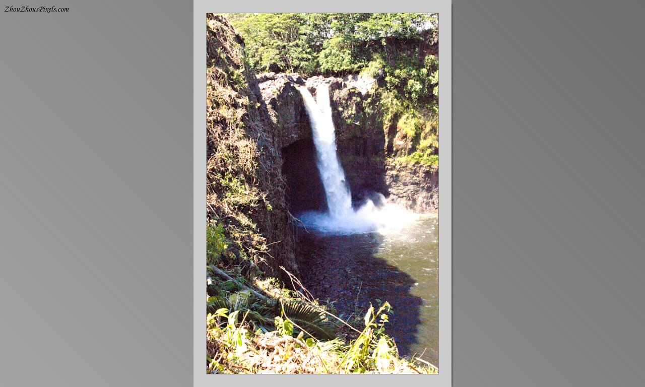 2014_10_15-4 Slideshow (Hawaii)-546