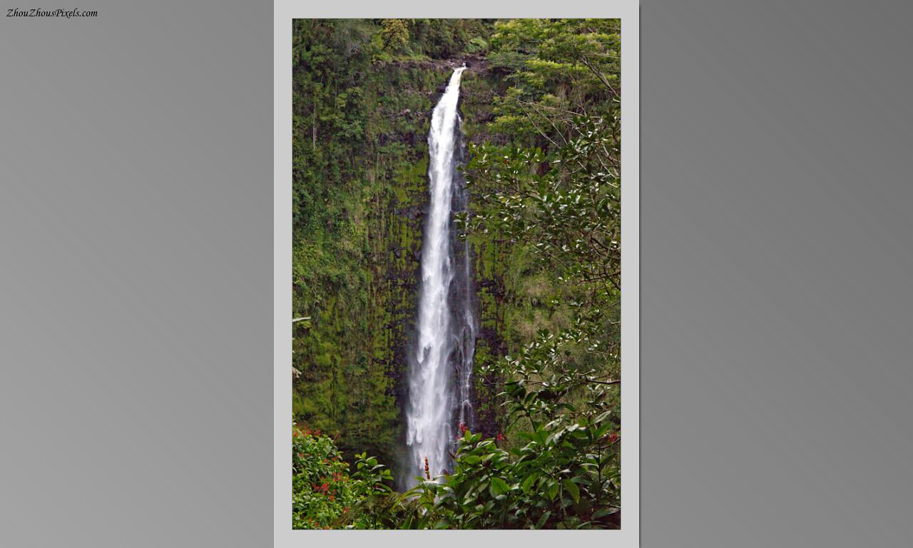 2014_10_15-4 Slideshow (Hawaii)-584