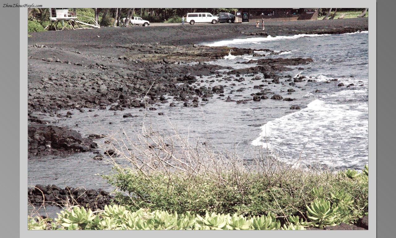 2014_10_15-4 Slideshow (Hawaii)-428