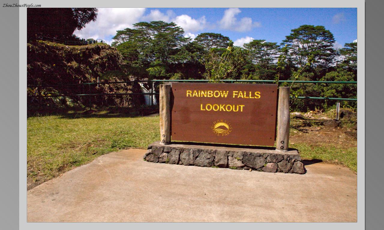2014_10_15-4 Slideshow (Hawaii)-559