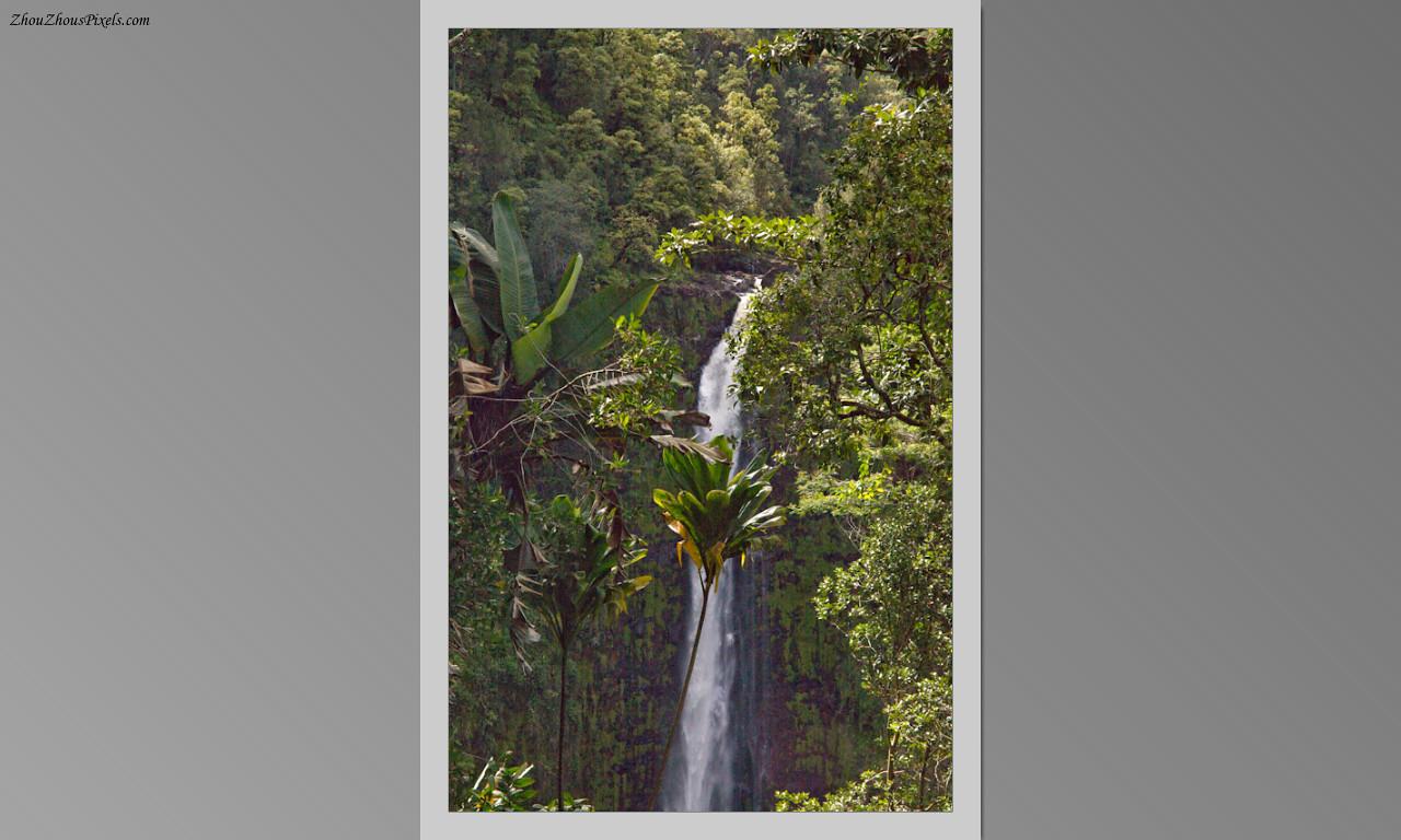 2014_10_15-4 Slideshow (Hawaii)-574