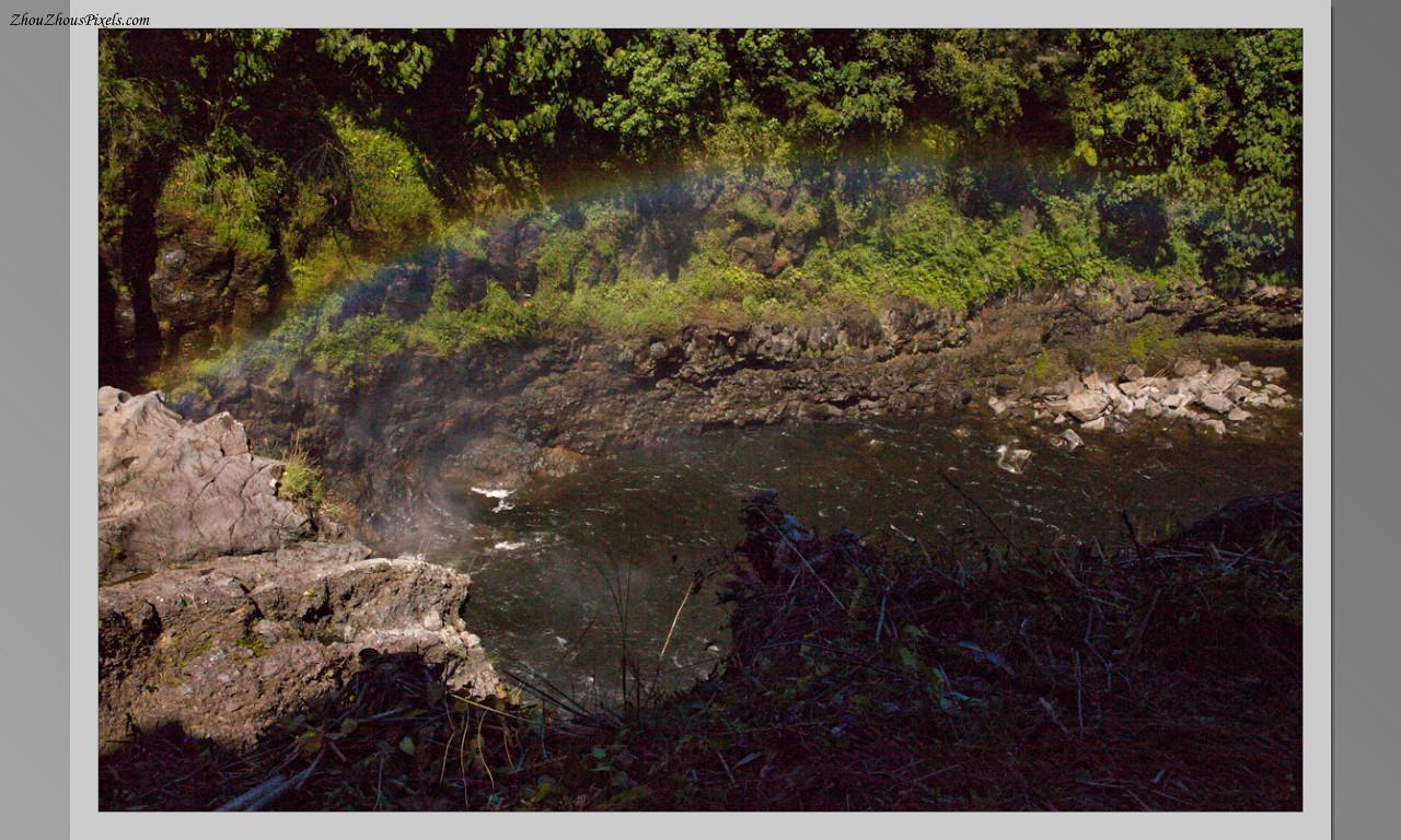 2014_10_15-4 Slideshow (Hawaii)-558