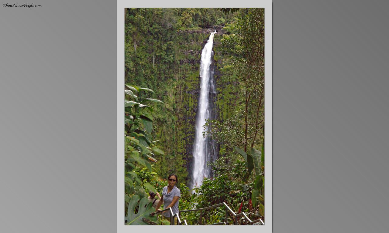 2014_10_15-4 Slideshow (Hawaii)-583