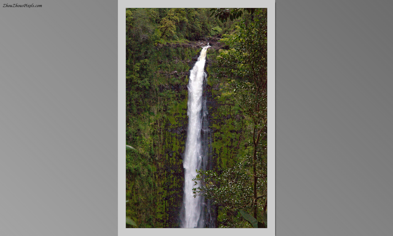 2014_10_15-4 Slideshow (Hawaii)-580