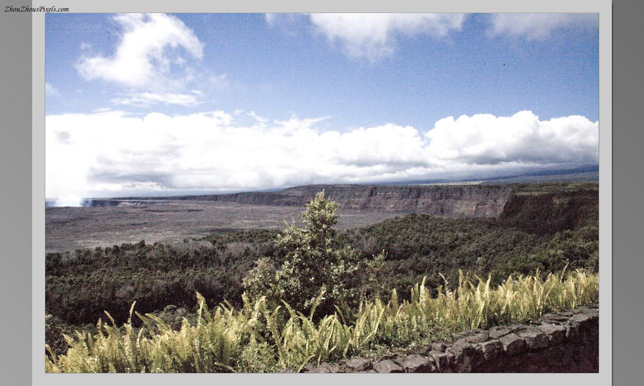 2014_10_15-4 Slideshow (Hawaii)-446
