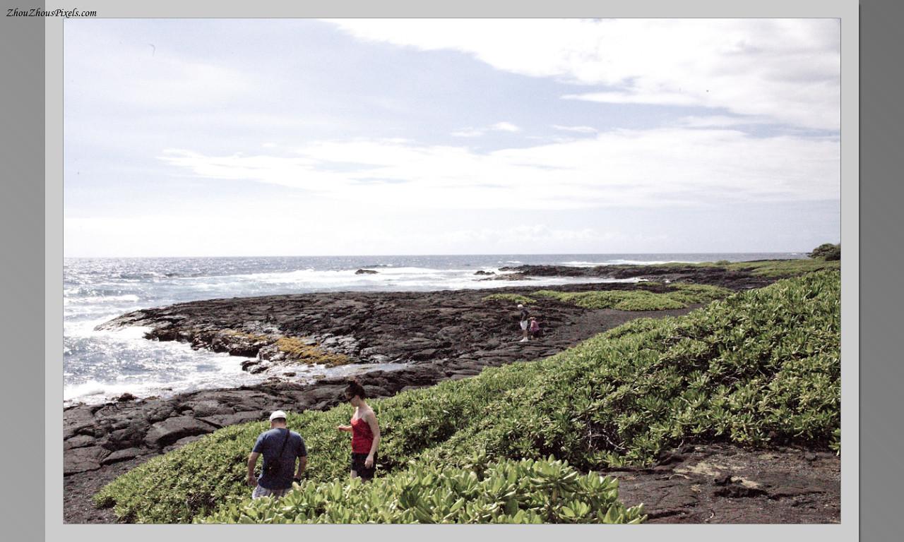 2014_10_15-4 Slideshow (Hawaii)-417