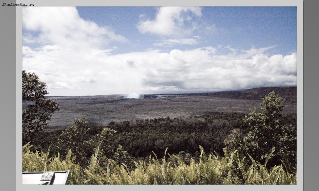 2014_10_15-4 Slideshow (Hawaii)-445