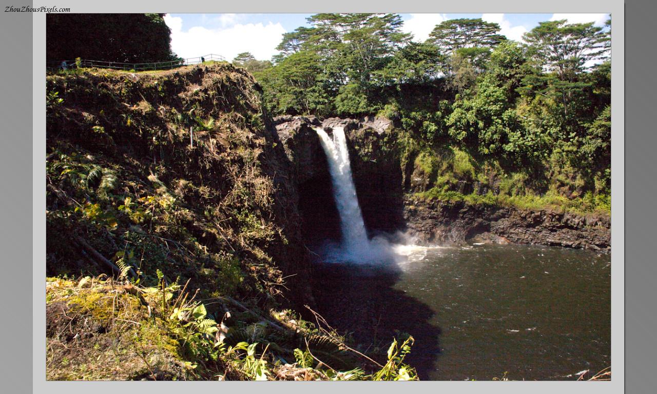 2014_10_15-4 Slideshow (Hawaii)-543