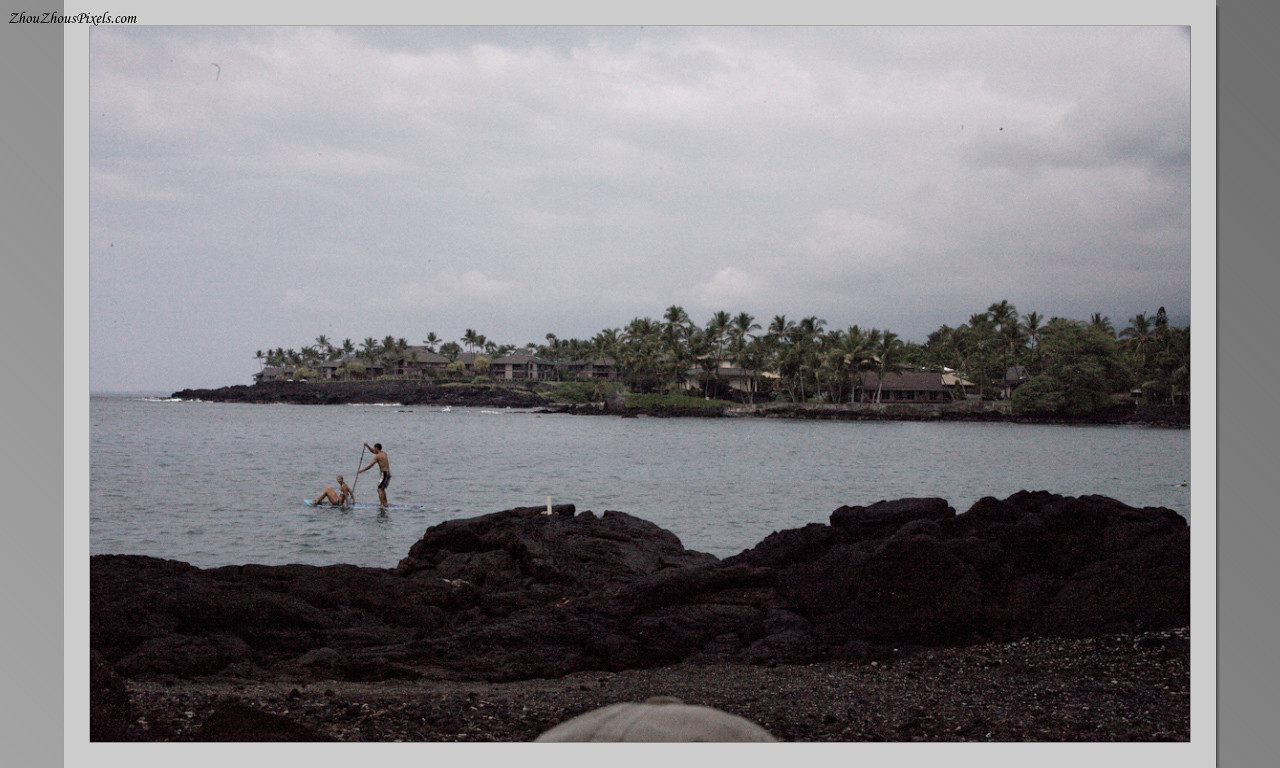 2014_10_15-4 Slideshow (Hawaii)-411