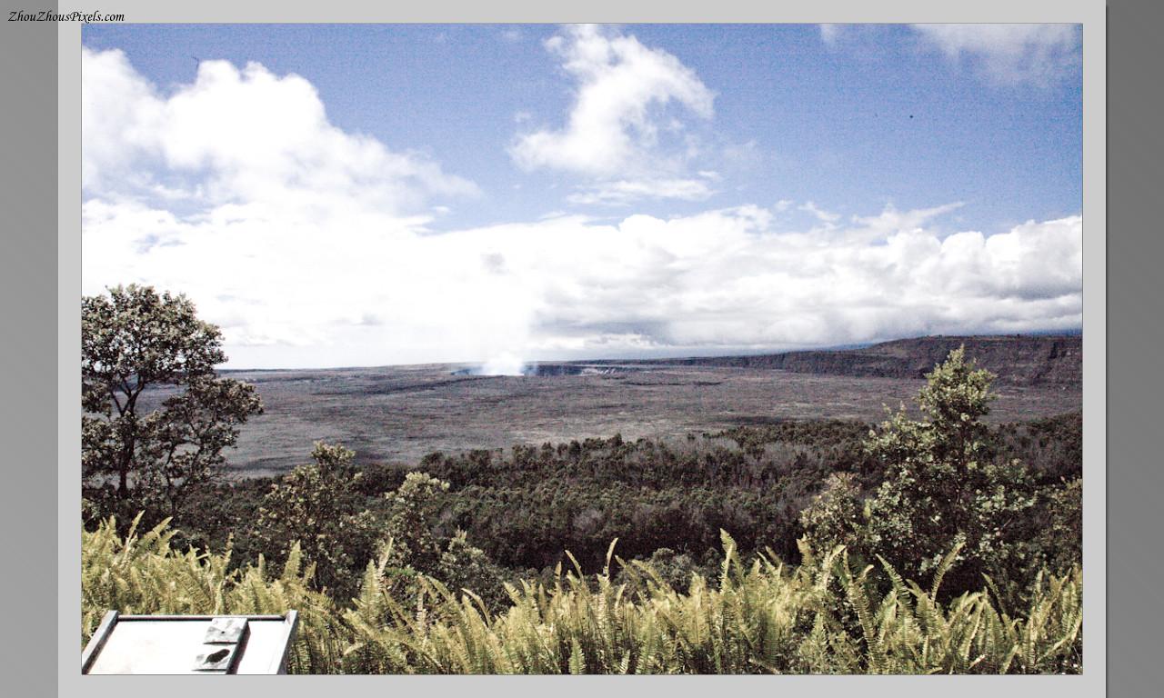 2014_10_15-4 Slideshow (Hawaii)-447
