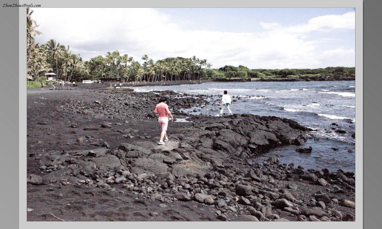 2014_10_15-4 Slideshow (Hawaii)-430