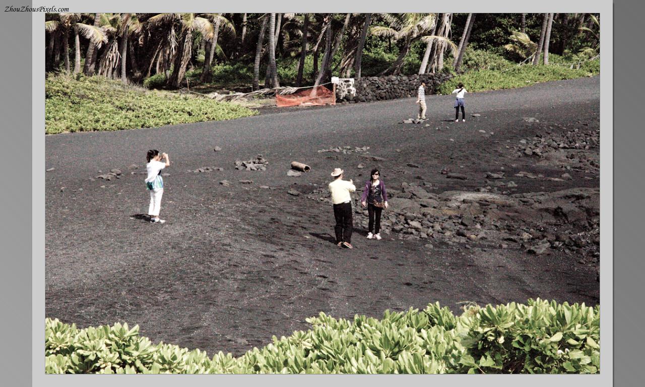 2014_10_15-4 Slideshow (Hawaii)-429