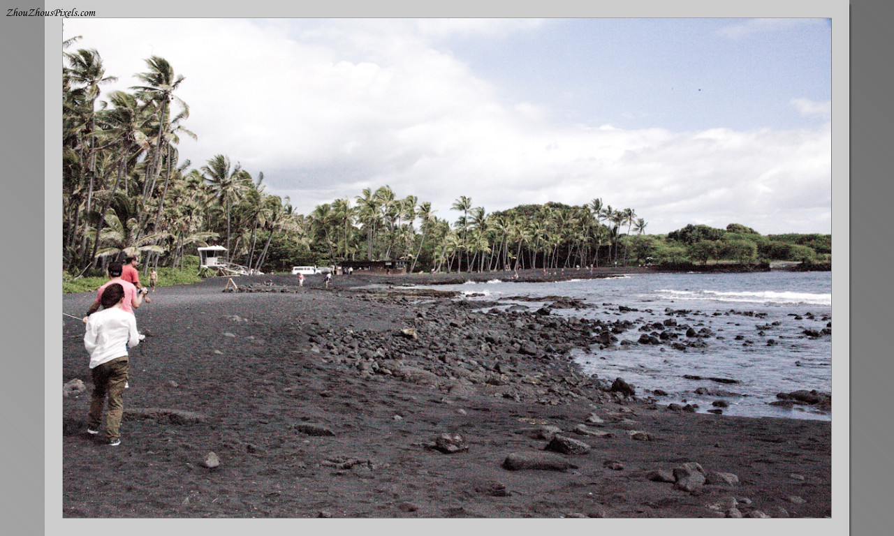 2014_10_15-4 Slideshow (Hawaii)-435