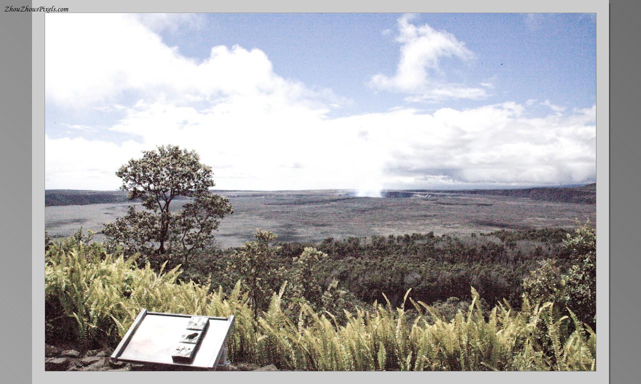 2014_10_15-4 Slideshow (Hawaii)-448