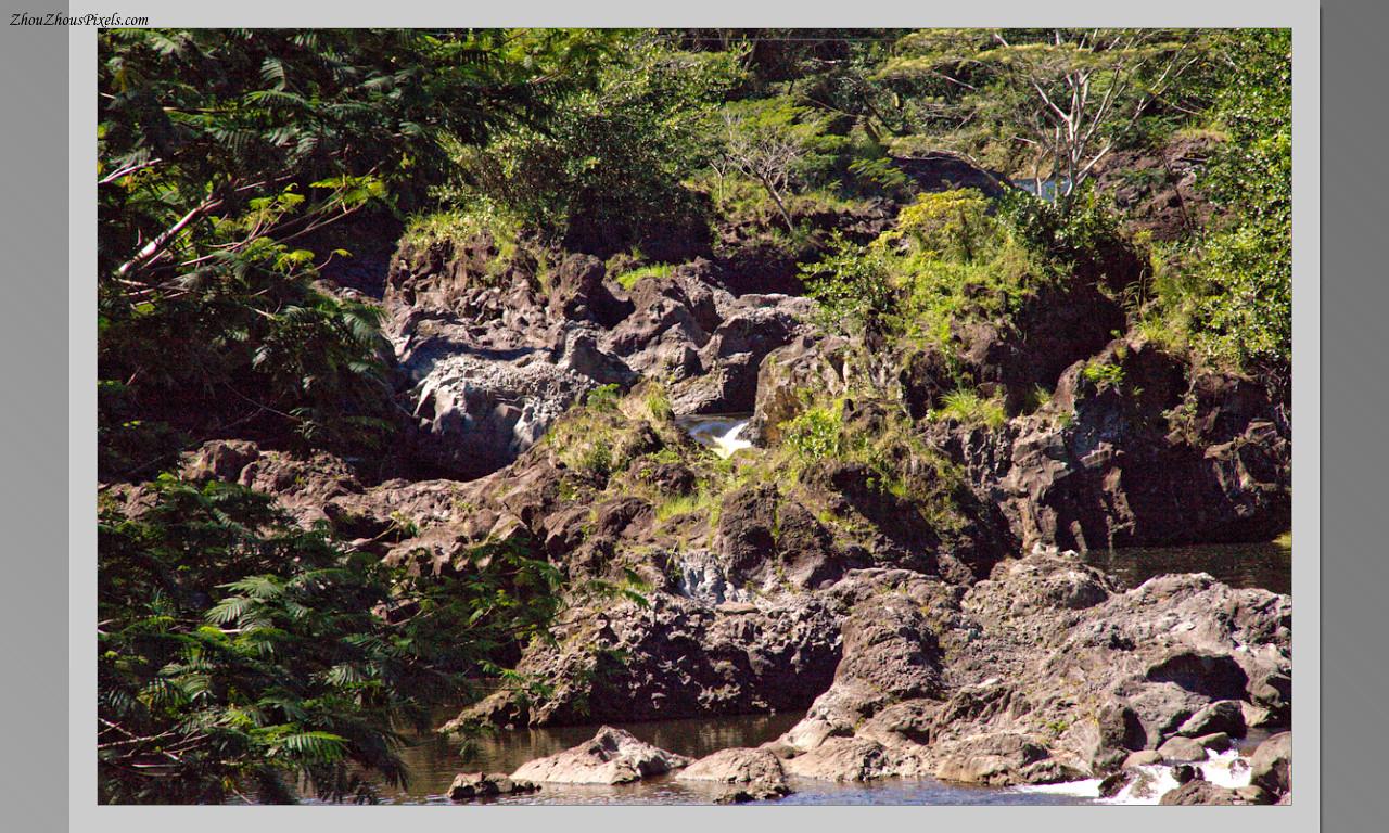 2014_10_15-4 Slideshow (Hawaii)-552