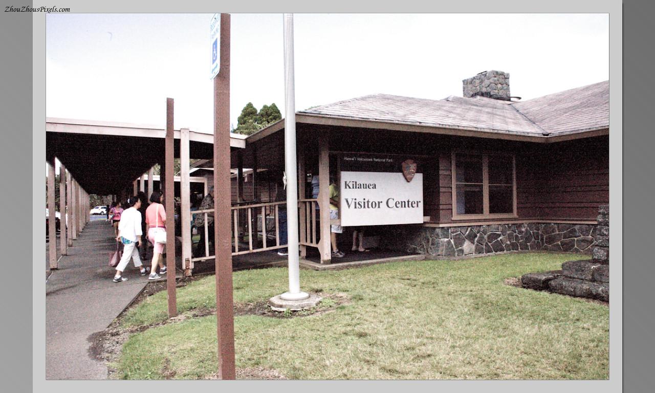 2014_10_15-4 Slideshow (Hawaii)-443