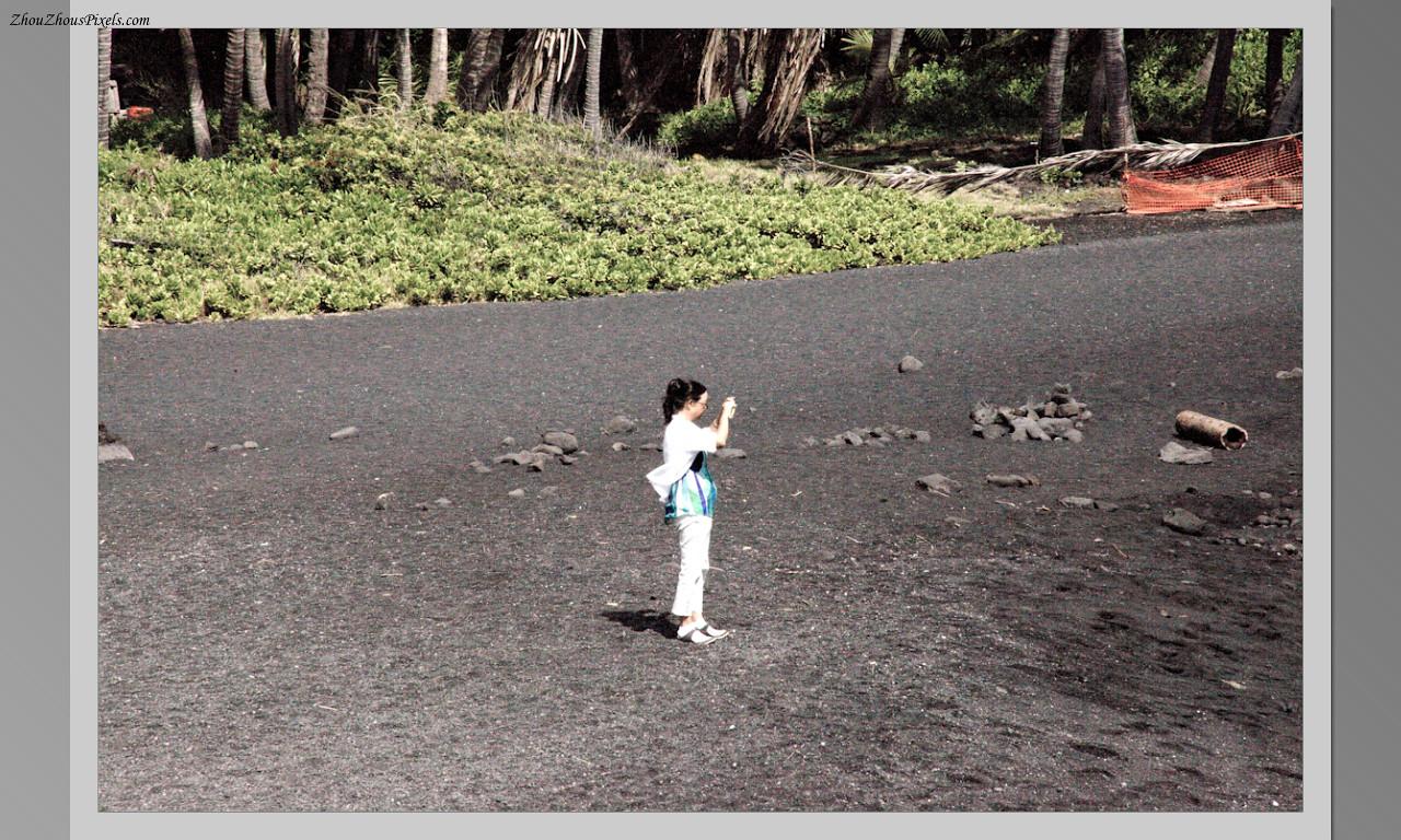 2014_10_15-4 Slideshow (Hawaii)-426