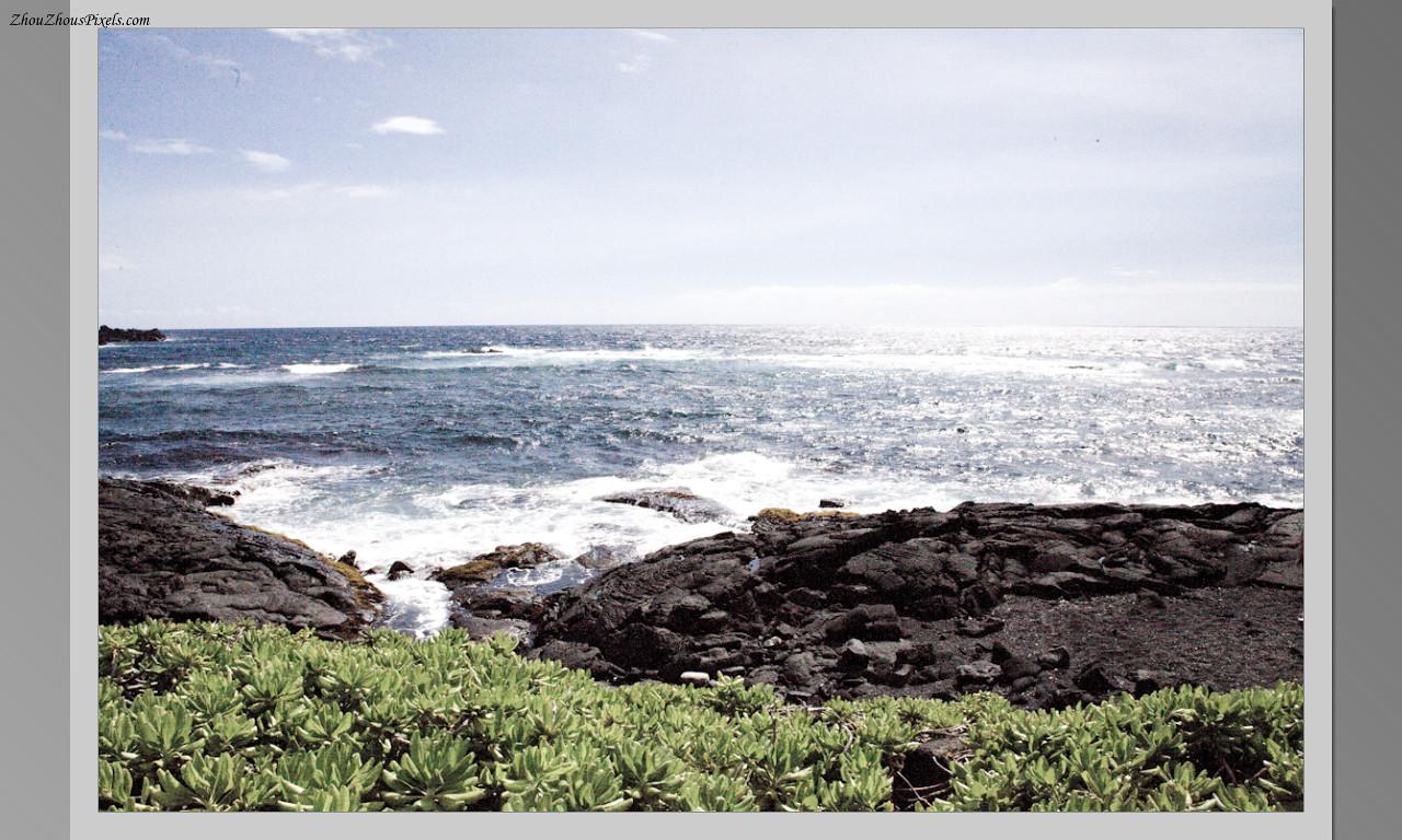 2014_10_15-4 Slideshow (Hawaii)-420