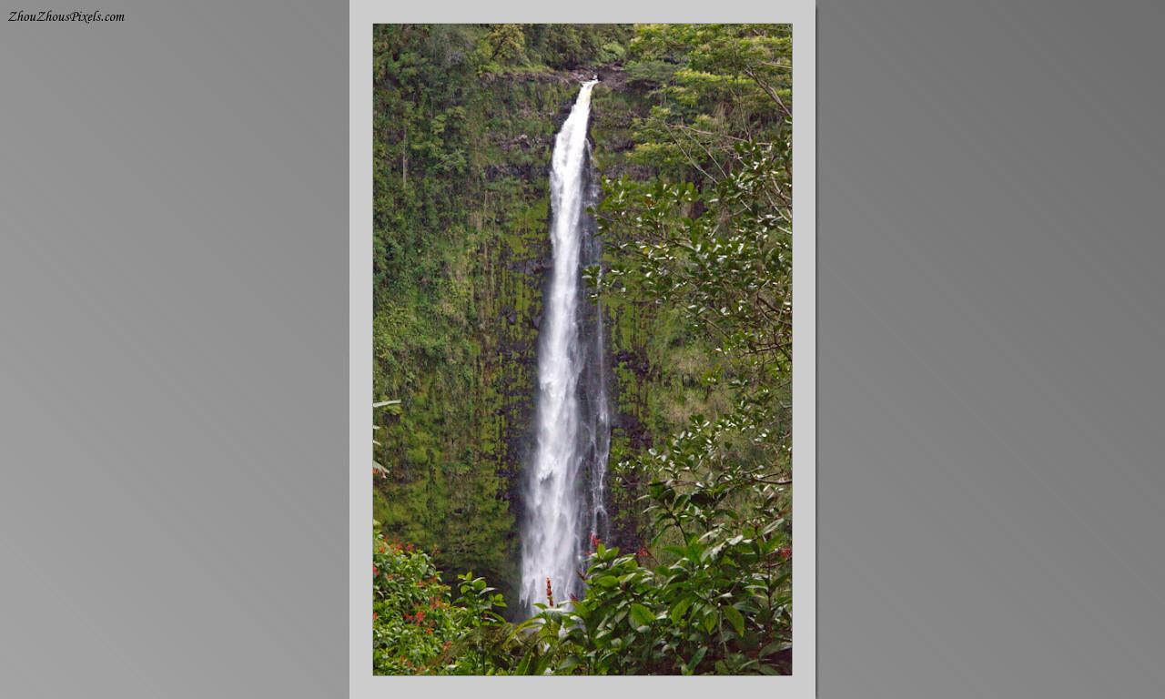 2014_10_15-4 Slideshow (Hawaii)-585