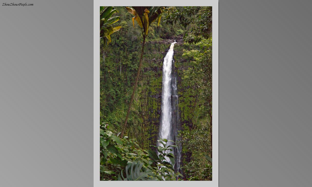 2014_10_15-4 Slideshow (Hawaii)-579