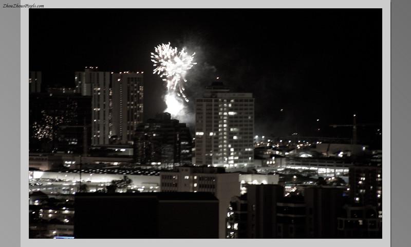 2014_10_15-4 Slideshow (Hawaii)-017