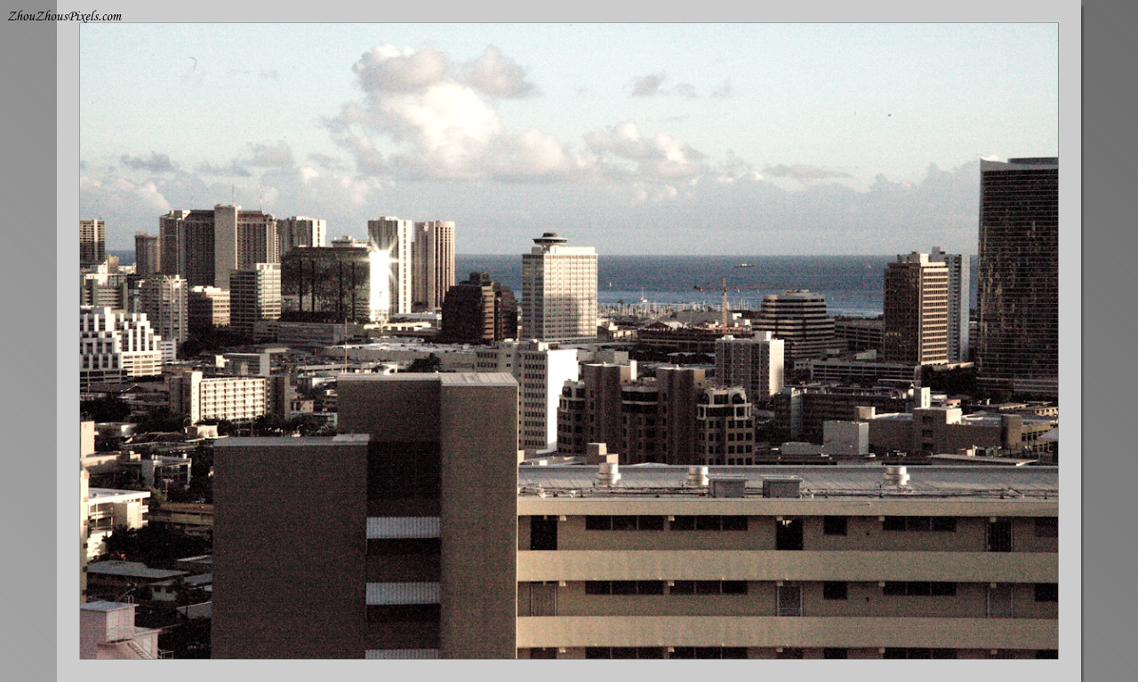 2014_10_15-4 Slideshow (Hawaii)-369