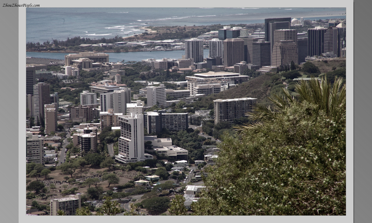2014_10_15-4 Slideshow (Hawaii)-047