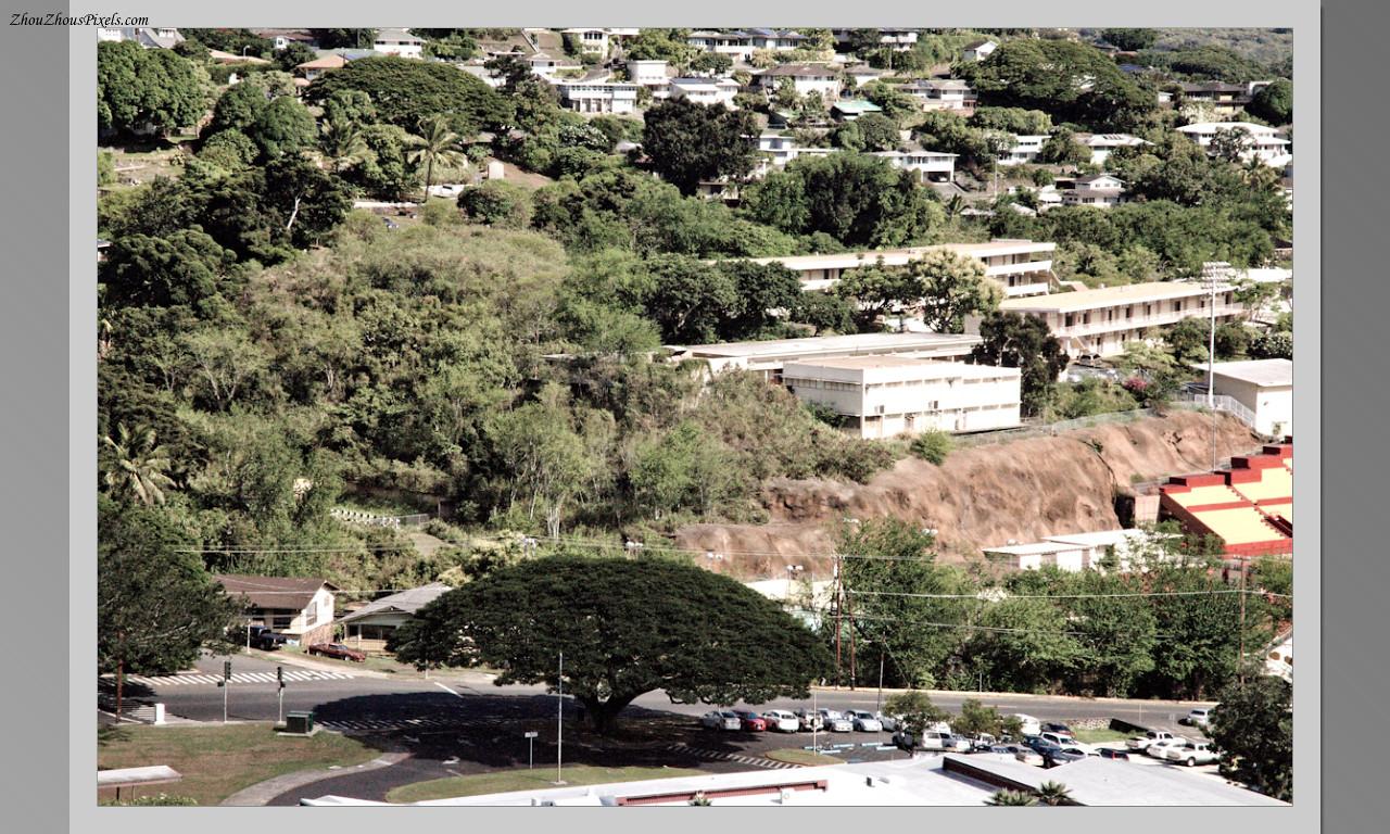 2014_10_15-4 Slideshow (Hawaii)-364