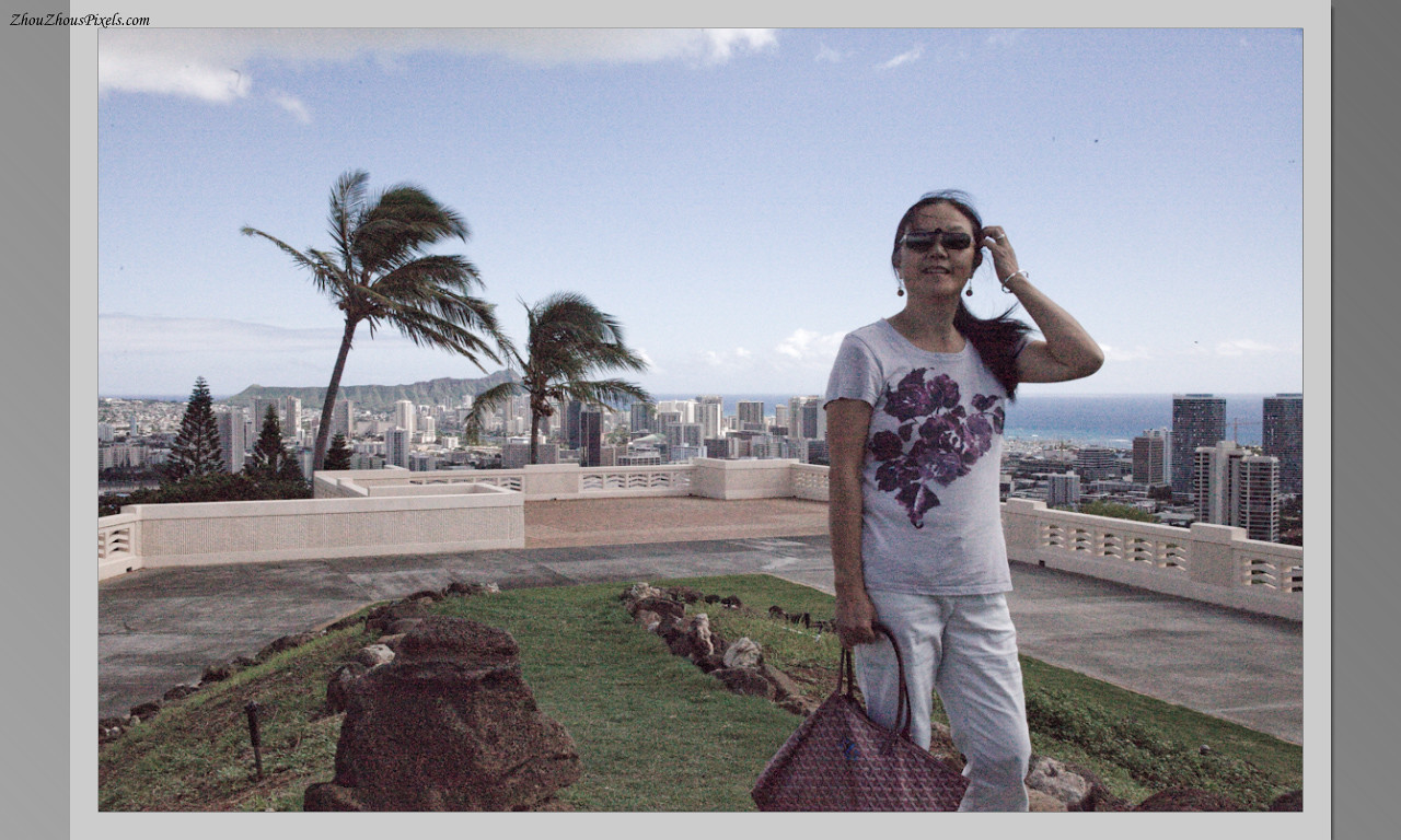 2014_10_15-4 Slideshow (Hawaii)-348