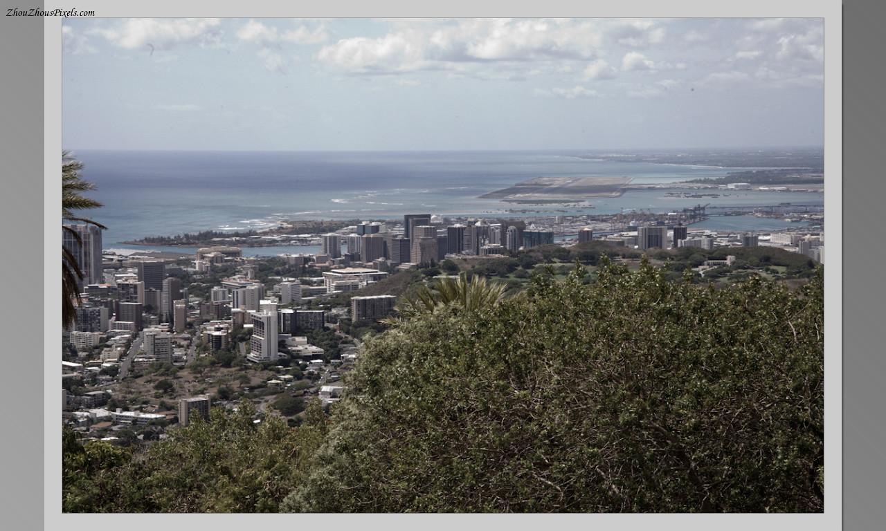 2014_10_15-4 Slideshow (Hawaii)-048