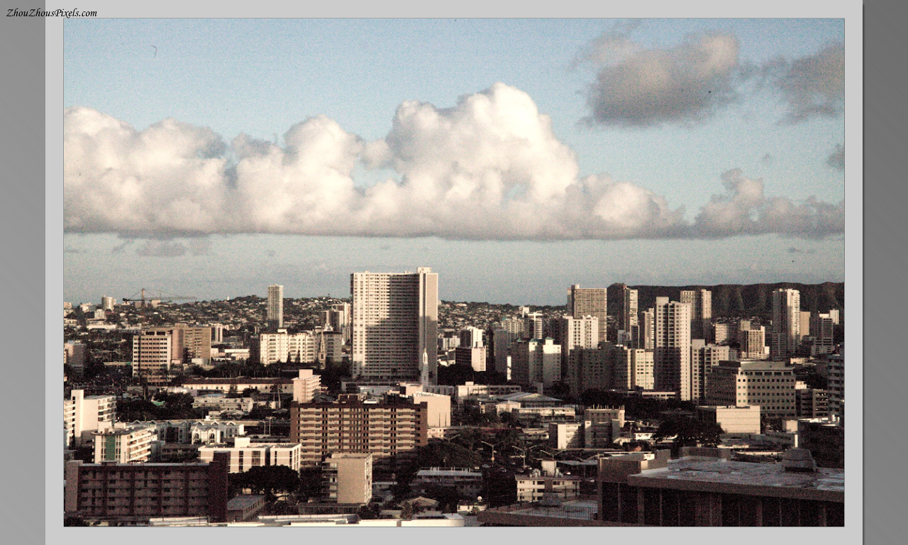 2014_10_15-4 Slideshow (Hawaii)-366