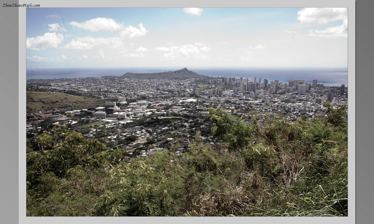 2014_10_15-4 Slideshow (Hawaii)-034