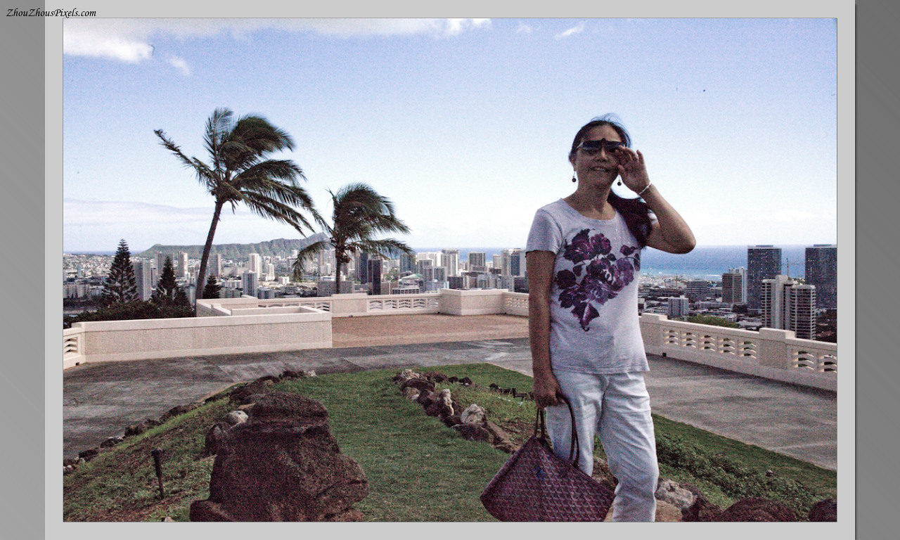 2014_10_15-4 Slideshow (Hawaii)-347