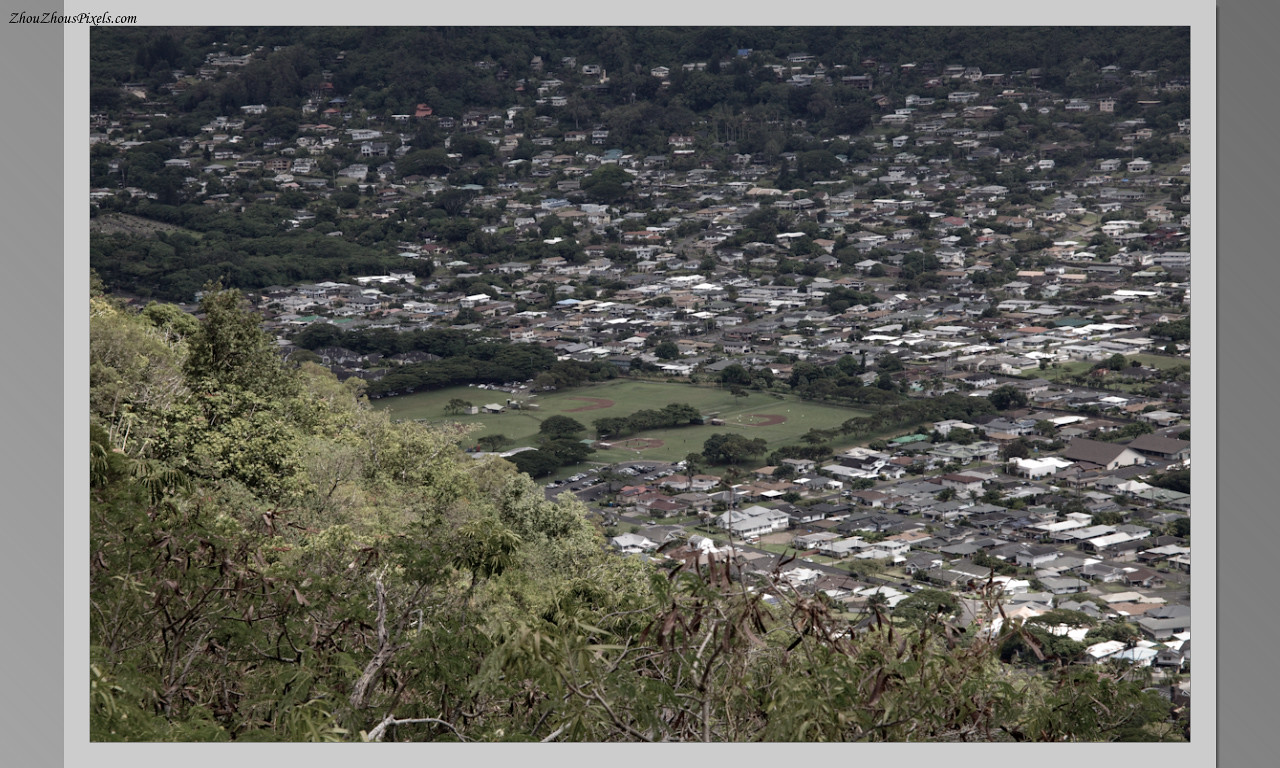 2014_10_15-4 Slideshow (Hawaii)-028