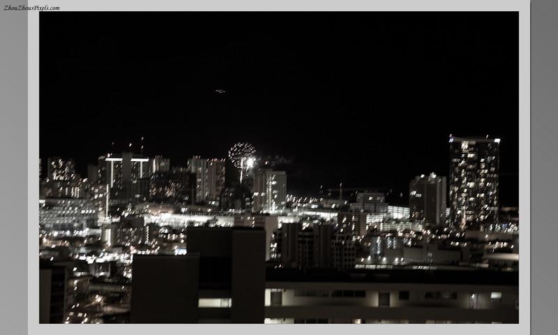 2014_10_15-4 Slideshow (Hawaii)-001