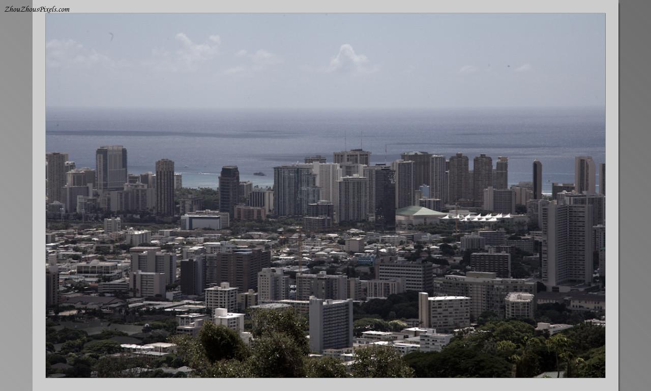 2014_10_15-4 Slideshow (Hawaii)-021