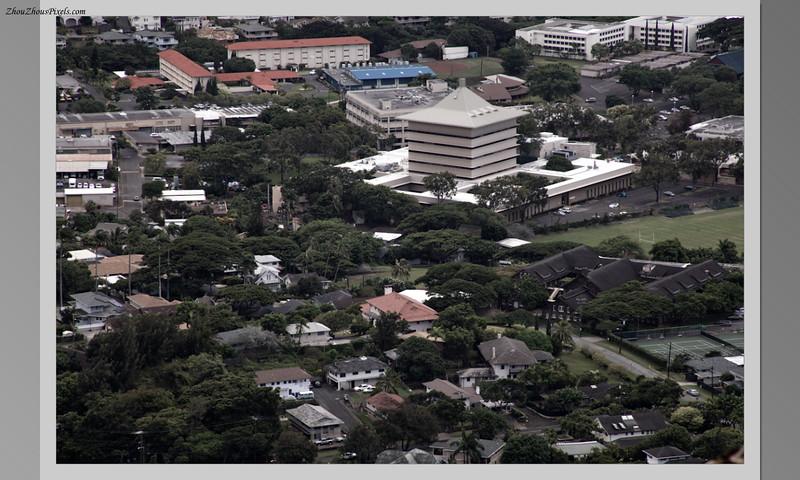 2014_10_15-4 Slideshow (Hawaii)-037