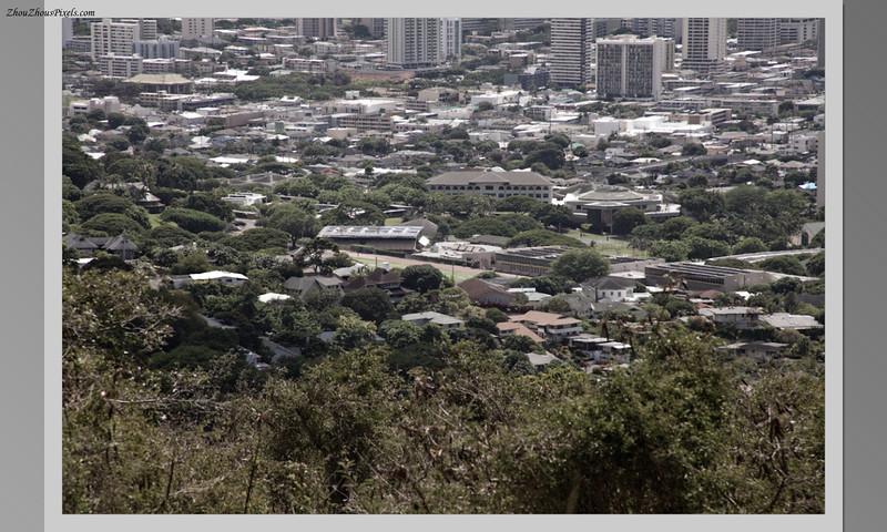 2014_10_15-4 Slideshow (Hawaii)-025