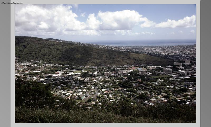 2014_10_15-4 Slideshow (Hawaii)-040