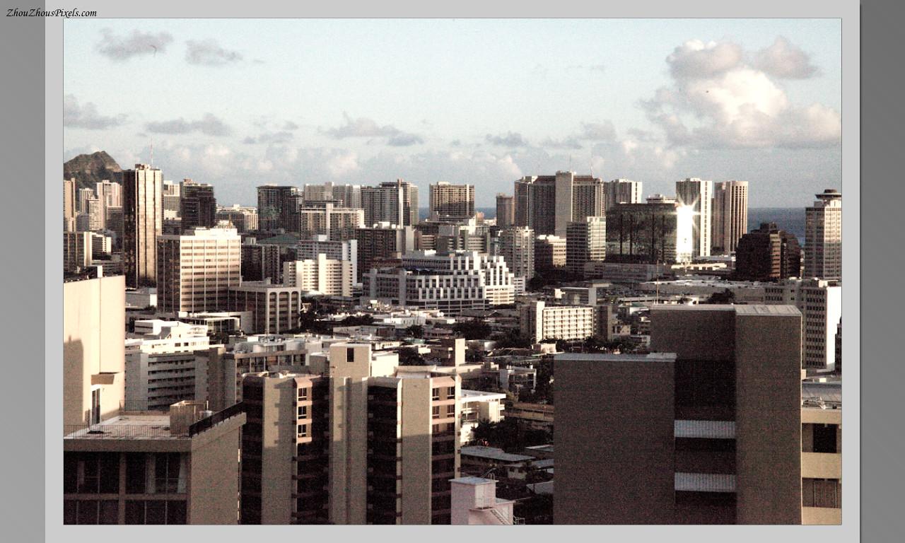 2014_10_15-4 Slideshow (Hawaii)-368
