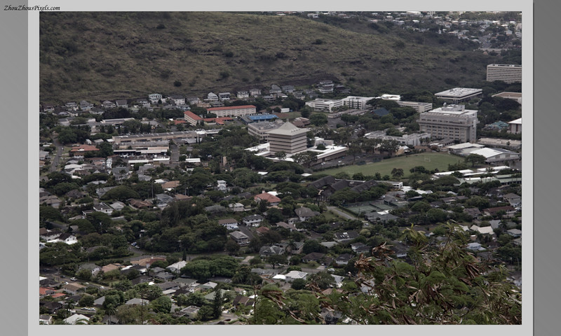 2014_10_15-4 Slideshow (Hawaii)-038
