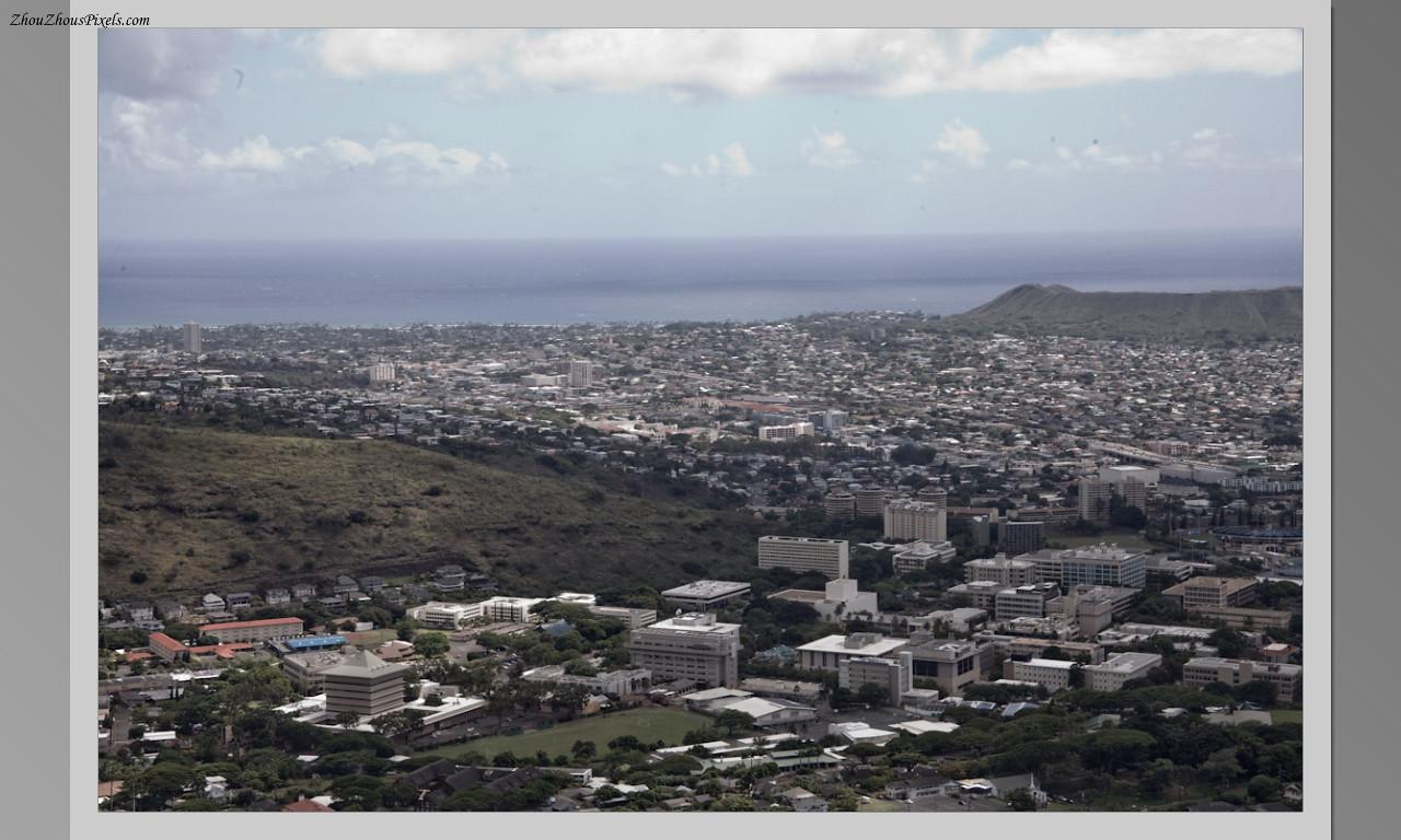 2014_10_15-4 Slideshow (Hawaii)-043