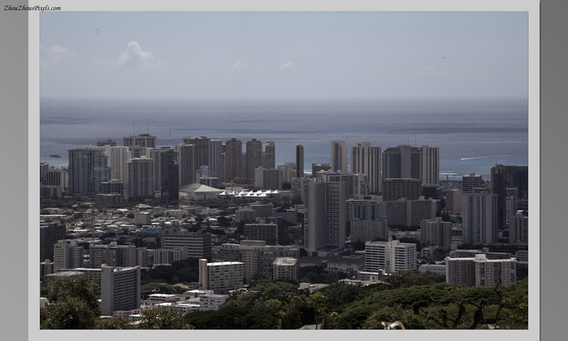 2014_10_15-4 Slideshow (Hawaii)-022