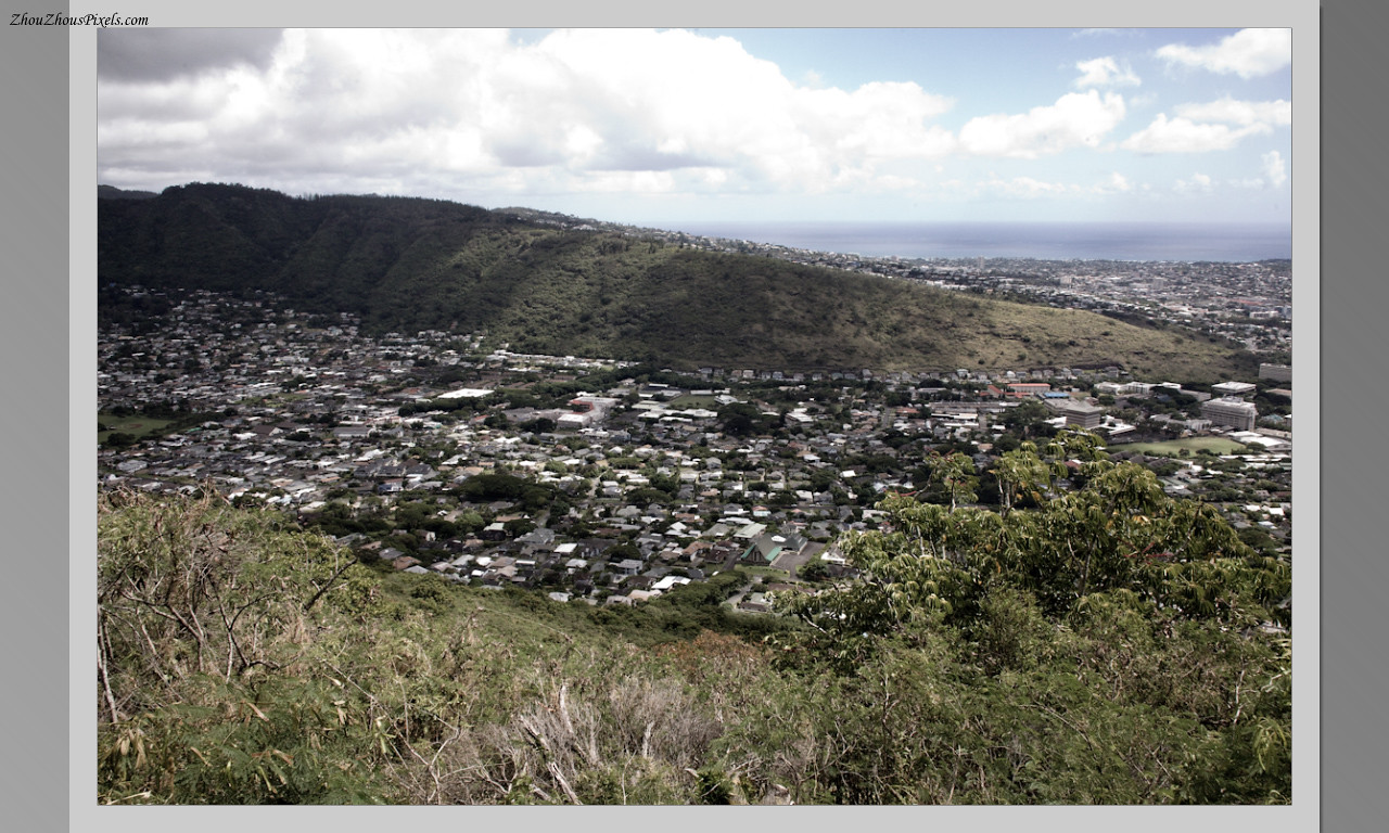 2014_10_15-4 Slideshow (Hawaii)-031