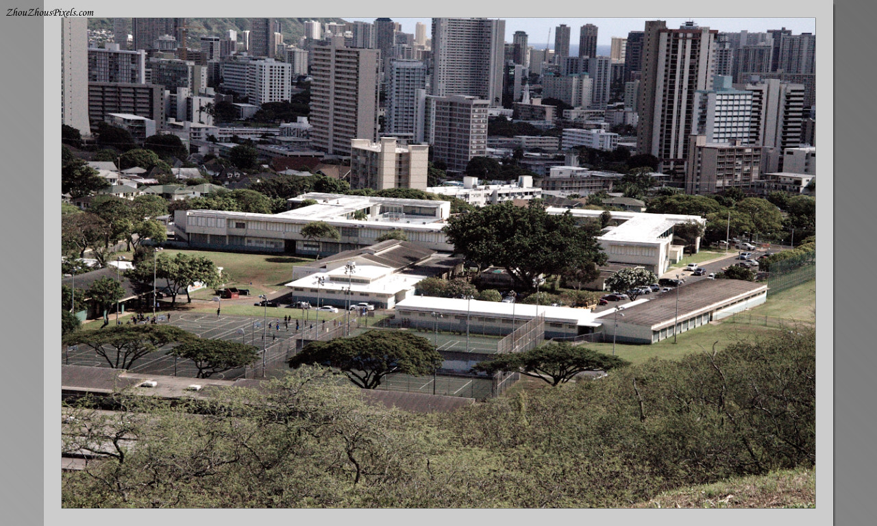 2014_10_15-4 Slideshow (Hawaii)-360