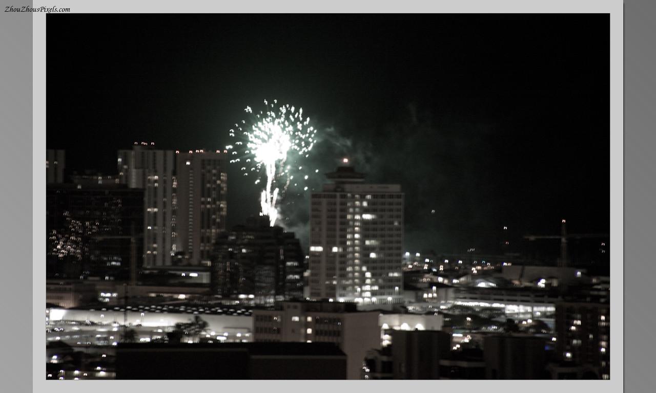 2014_10_15-4 Slideshow (Hawaii)-014