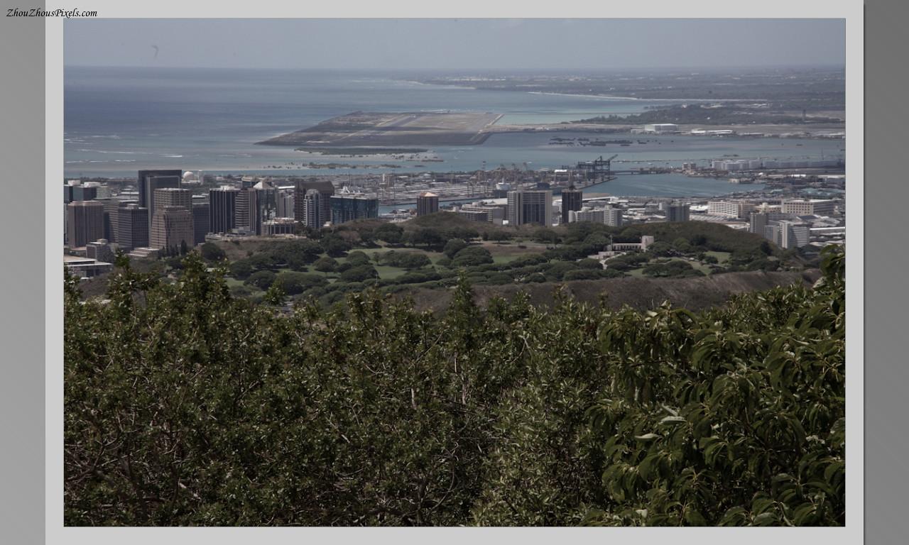 2014_10_15-4 Slideshow (Hawaii)-046