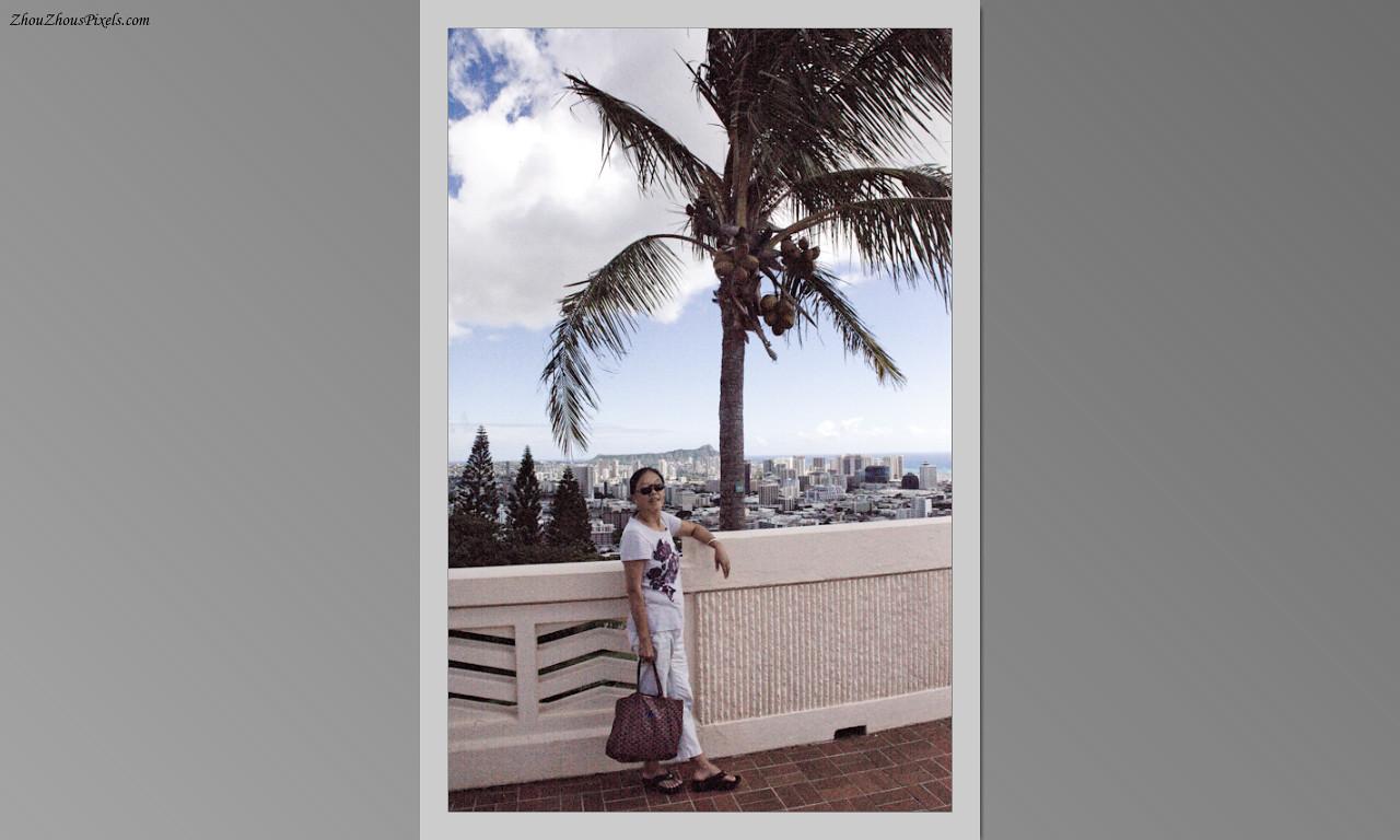 2014_10_15-4 Slideshow (Hawaii)-337