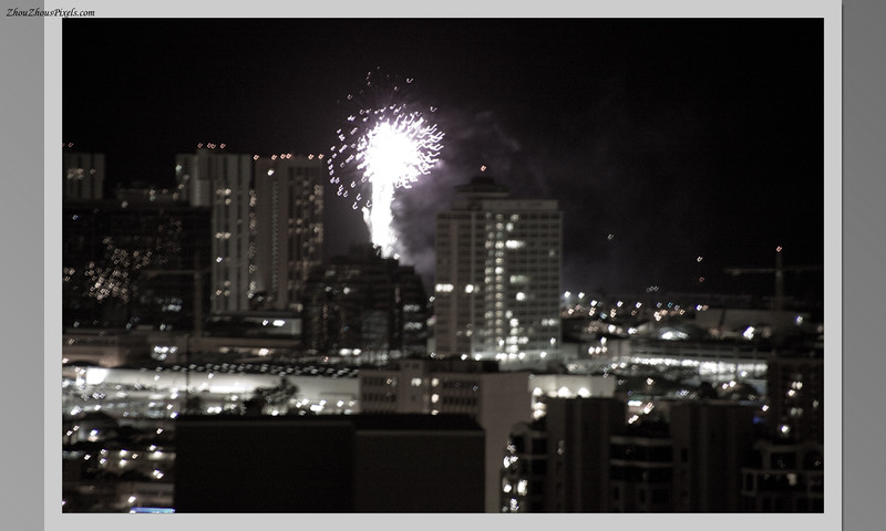 2014_10_15-4 Slideshow (Hawaii)-015